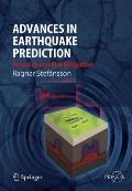 Advances in Earthquake Prediction Seismic Research and Risk Mitigation