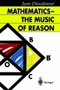Mathematics-The Music of Reason