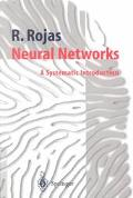 Neural Networks A Systematic Introduction