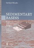 Sedimentary Basins Evolution, Facies, and Sediment Budget