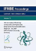 Proceedings of the 4th International Workshop on Wearable and Implantable Body Sensor Networ...