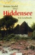 Hiddensee: Ein Lesebuch