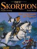 Der Skorpion, Bd.2, Das Geheimnis des Papstes