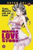 Manga Love Story, Band 39: BD 39