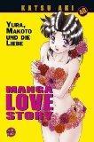 Manga Love Story 40