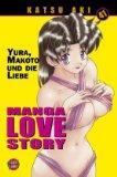 Manga Love Story 41