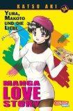 Manga Love Story 54