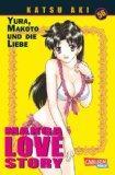 Manga Love Story 56