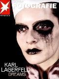 Karl Lagerfeld Dreams