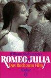 Romeo und Julia. Das Buch zum Film. (German Edition)