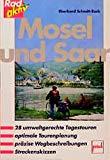 Mosel und Saar.