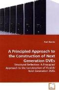 A Principled Approach to the Construction of Next Generation DVEs: Structural Reflection: A ...