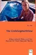 The Circlesegmentview