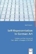 Self-Representation in German Art