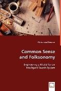 Common Sense And Folksonomy