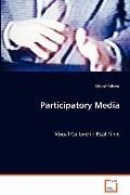 Participatory Media