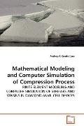 Mathematical Modeling And Computer Simulation Of Compression Process