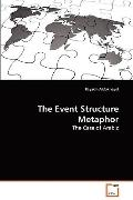 The Event Structure Metaphor