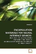 Encapsulation Materials For Neural Interface Devices
