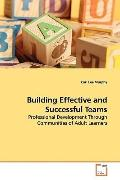 Building Effective And Successful Teams
