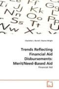 Trends Reflecting Financial Aid Disbursements