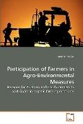 Participation of Farmers in Agro-Environmental Measures: Reasons for Austrian and Czech Farm...
