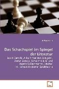 Das Schachspiel im Spiegel der Literatur (German Edition)