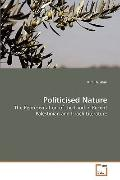 Politicised Nature: The Representation of the Land in Recent Palestinian and Israeli Literature