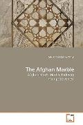 The Afghan Marble