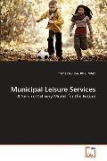 Municipal Leisure Services
