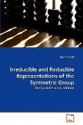Irreducible and Reducible Representations of the Symmetric Group: Theory and Computations