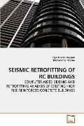 Seismic Retrofitting of Rc Buildings