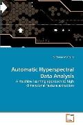 Automatic Hyperspectral Data Analysis