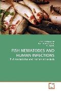 Fish Nematodes and Human Infections