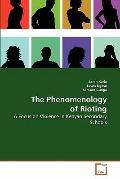 Phenomenology of Rioting