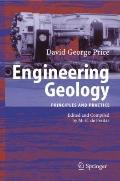 Engineering Geology : Principles and Practice