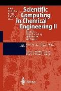 Scientific Computing in Chemical Engineering II: Simulation, Image Processing, Optimization,...