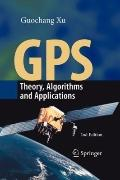 Gps : Theory, Algorithms and Applications