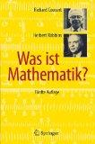 Was ist Mathematik? (German Edition)