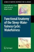 Functional Anatomy of the Sleep-Wakefulness Cycle: Wakefulness : Wakefulness