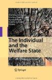 The Individual and the Welfare State: Life Histories in Europe