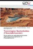 Tecnologías Sustentables (Fitoestabilización): Ni en suelos con actividad minera como refere...