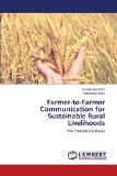 Farmer-to-Farmer Communication for Sustainable Rural Livelihoods: The Theoretical Bases