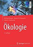 Ökologie (German Edition)