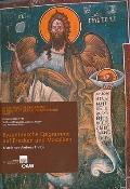 Byzantinische Epigramme auf Fresken und Mosaiken (VERoFFENTLICHUNGEN ZUR BYZANZFORSCHUNG) (G...