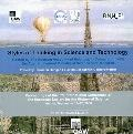 Styles of Thinking in Science and Technology : Proceedings of the 3rd International Conferen...
