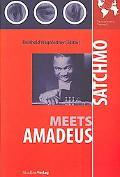 Satchmo Meets Amadeus Transatlantica