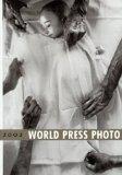 World Press Photo, franzs. Ausg., 2002