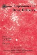 Liposomes in Drug Delivery