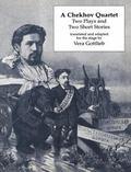 Chekhov Quartet